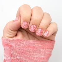 Laura Talbot - Independent Jamberry Consultant
