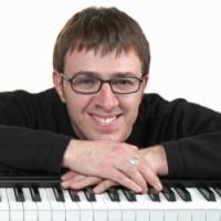Jamie Houston Fun Piano Lessons