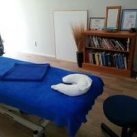 Advanced Body Mind Therapies