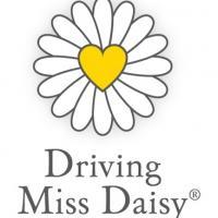 Driving Miss Daisy Hamilton