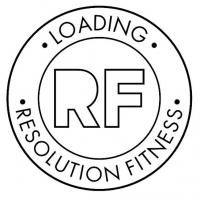 Resolution Fitness