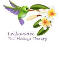 Leelawadee Thai Massage Therapy