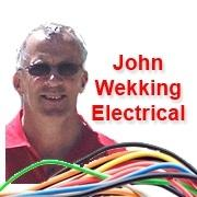 John Wekking Electrical