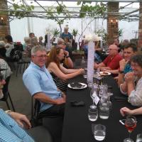 Tauranga Tasting Tours & Charters