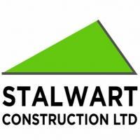 Stalwart Construction Ltd