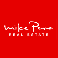 Mike Pero Real Estate Stoke