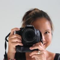 Arifah Photography