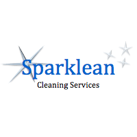 Sparklean Cleaning Services Limited