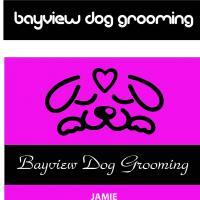 Bayview Dog Grooming