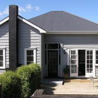 Property Painters Auckland Ltd