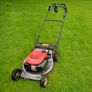 Mantra Lawn mowing   09 3917584