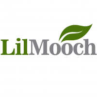 LilMooch