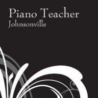 Laurel Tse Piano