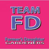 Farmers Daughter Gardeners