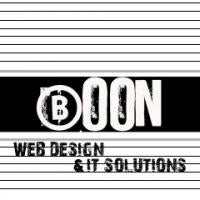 BOON WEB DESIGN & IT SOLUTIONS