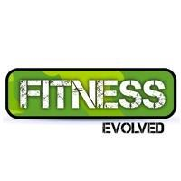 Fitness Evolved Boot Camps - Pukekohe