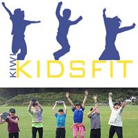 KidsFit