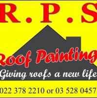 R.P.S Roof Painting Services