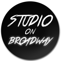 Studio On Broadway