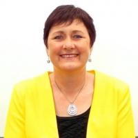Kim Taylor (Sales Person at Ray White Real Estate)