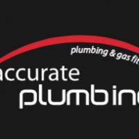 Accurate Plumbing Ltd