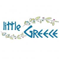 Taste Greece - Little Greece