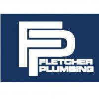 Fletcher Plumbing Ltd