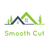 Smooth Cut Lawn Services