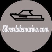 Silverdale Marine Ltd