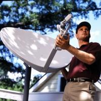 FTA Satellite Sales & Service LTD