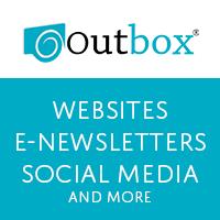 Outbox Ltd