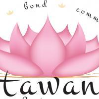 Infant Massage Tawan