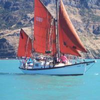 Jack Tar Sailing Co