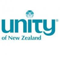 Unity Spiritual Centre