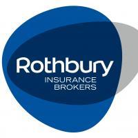 Rothbury Insurance Brokers Ashburton