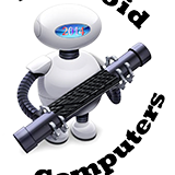 Nullvoid Computers Ltd