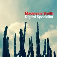 Madeleine Smith Online - digital specialist
