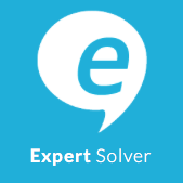 Expert Solver