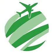 Linda Lynn - Travel Broker (NZ Travel Brokers)