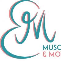 Muscles & Motion