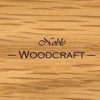 Noble Woodcraft