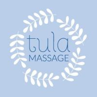 Tula Massage