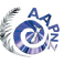 The Association of Administrative Professionals New Zealand Inc