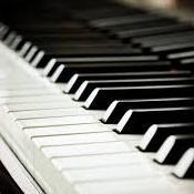 Pam's Piano School