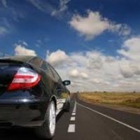 Driver, Passenger & Vehicle Assessments (DPVA)