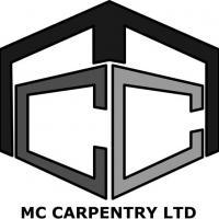 MC Carpentry Ltd