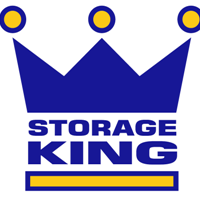 Storage King Avondale