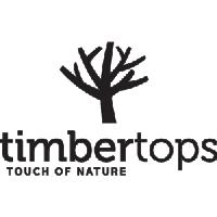 TimberTops.nz