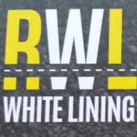 RWL Car Park Markings