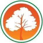 Tree Me Tree Services